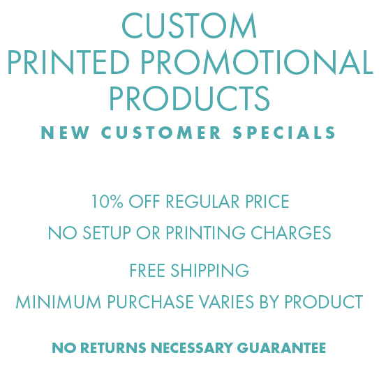 Custom Embroidered Hats, Polos & Promo Items - Queensboro